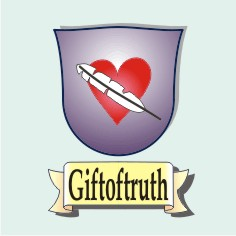 Giftoftruth Pic