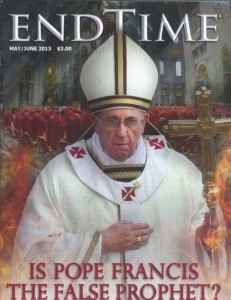 pope-francis-false-prophet
