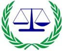 ITCCS emblem