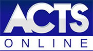 acts-logo-final
