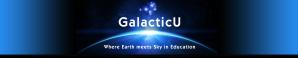galacticU
