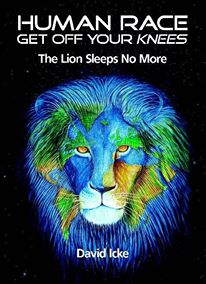 HumanRaceGetOFFYourKnees The Lion Sleeps KnowMore_n