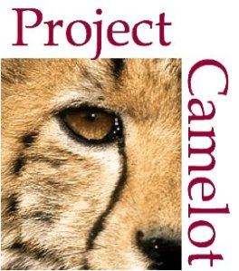 Prooject Camelot