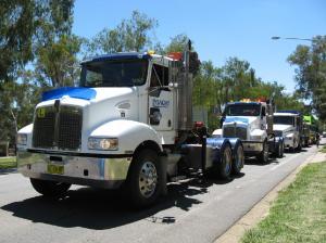 Convoyof Truck_convoy08