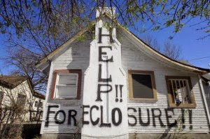 HelpForeclosure