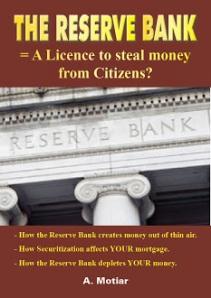 ReserveBankcover new (4)