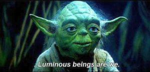 Yoda7