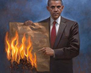 Barackburningtheconstitution1