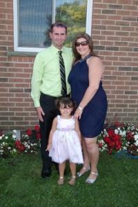 Finney-family