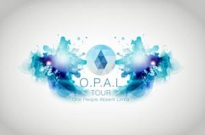 OPAL_FREE_ENERGY-1