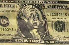 Treasury_n