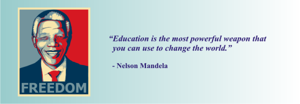 mandela-education-is