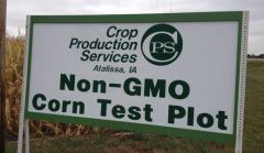 gmo_non_gmo_test_plot