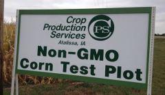 gmo_non_gmo_test_plot