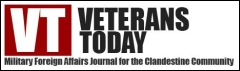 veterans_today_banner_NEW_67