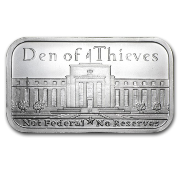 1 OUNCE SILVER - den of thieves front.png