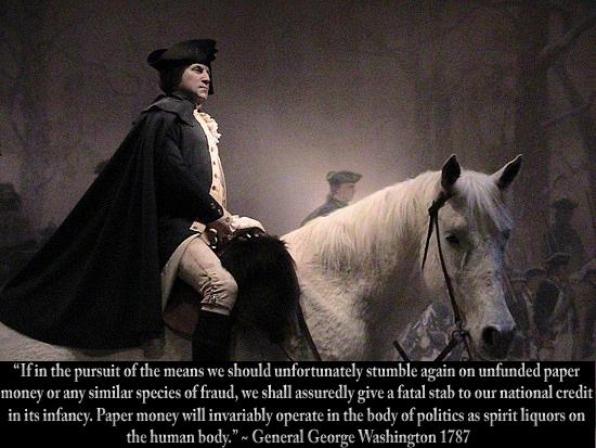 George Washington on paper money.png