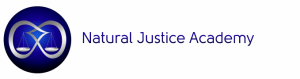 Natural-Justice-Academy_silver_logo-horizontal-180-px-high