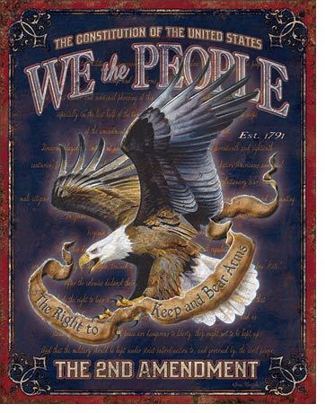 We_the_People_Sign