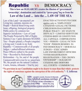 2015.10 Republic v. DEMOCRACY