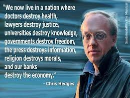 chris hedges 1