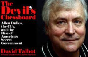 devilschessboard