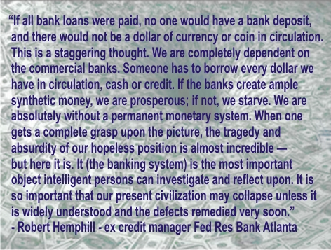 Robert Hemphill manager atlanta fed