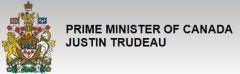 prime_minister_of_canada_Justin_Trudeau_header_1