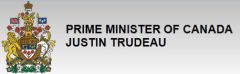 prime_minister_of_canada_Justin_Trudeau_header_1