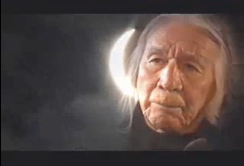 Hopi chief 1