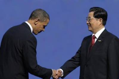 obama-bows-hu-chinese-overlords-welcome-sad-hill-news1