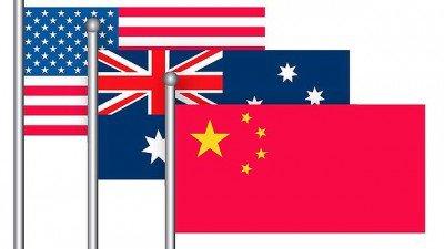 us-australia-china-620x349-400x225
