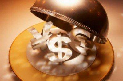 central-banks-economy
