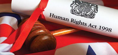Human-Rights-Act-Union-Jack-400x188