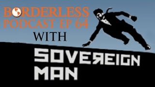 SOVEREIGN MAN