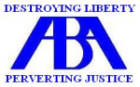 ABA - liberty and justice