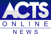 acts-news-logo
