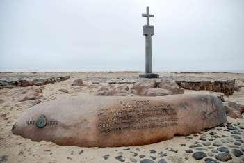 Cape_cross_namibia_memorial