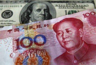 china_-_yuan+Dollar-400x271