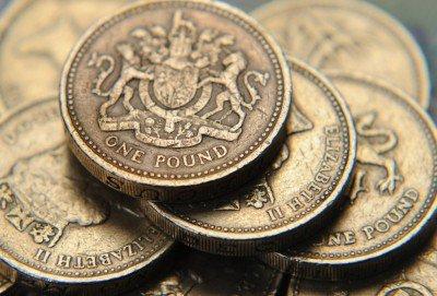 poverty-UK-economy-400x271