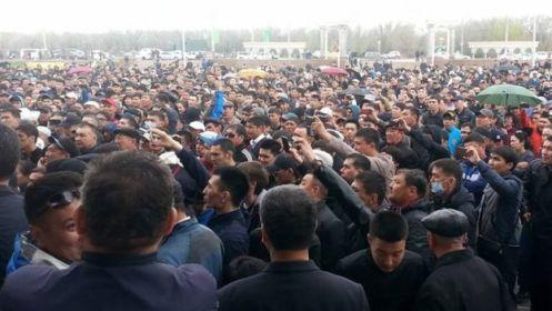 _89492584_kazakhdemonstrations