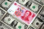 Chinese-vs.-US-currency