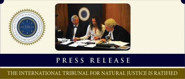 2015.10.12 ITNJ Press Release