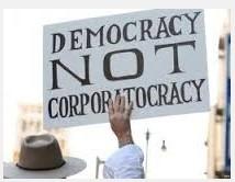 democracy-not-corp
