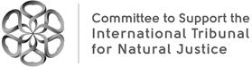 itnjcommittee_logo_279x75