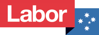 Logo.laborbanner-400x141