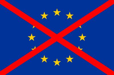 No-EU-400x266