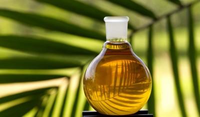palm-oil-400x234