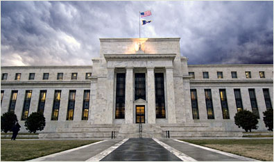 federal-reserve-building-audit