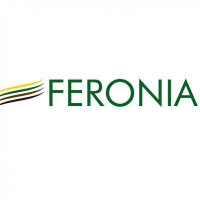 feronia_logo-400x400